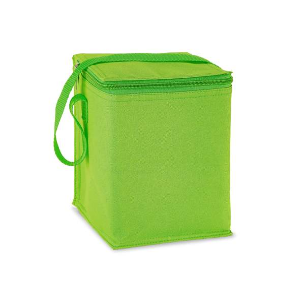 Bolsa Térmica 4 litros