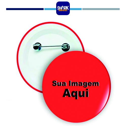 Botons Personalizados 2,5 cm