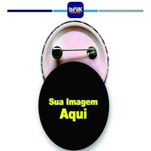 Botons Personalizados 4,5 cm