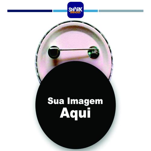 Botons Personalizados 5,5 cm