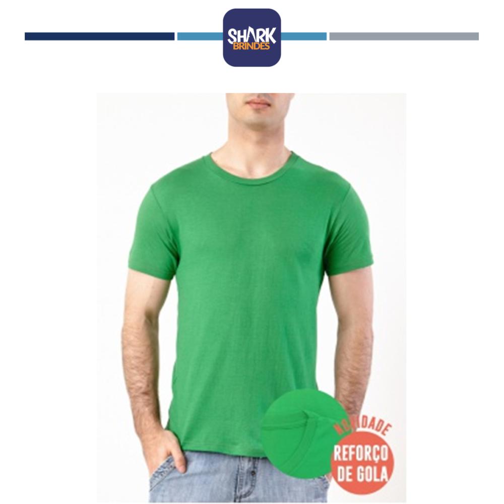 Camiseta para Brinde