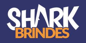 Shark Brindes