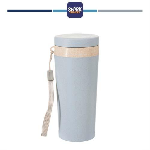Copo Fibra de Bambu