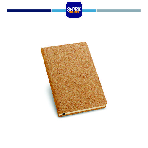 ALVITO A6. Caderno capa dura A6