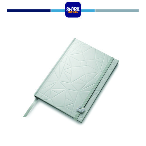 Swarovski Caderno capa dura