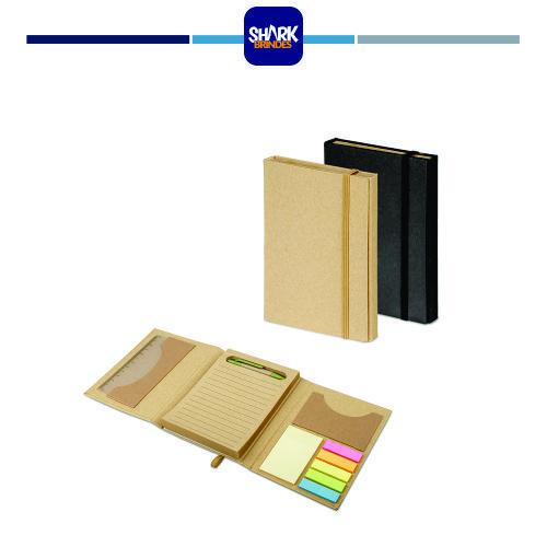 ELIOT. Kit para escritório